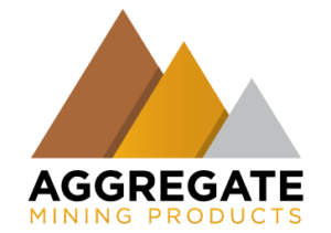 Aggregate Mining Products